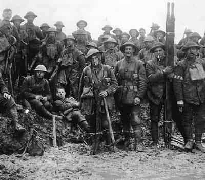Wilfred-owen-regiment