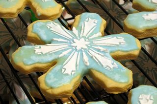Christmascookie2