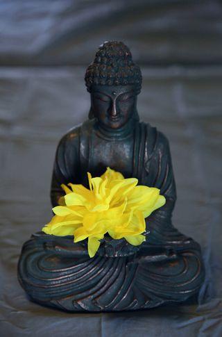 Buddhaps