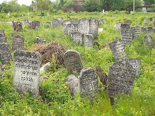 GraveyardUK