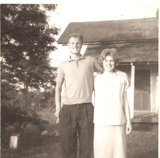 Mom&clifton
