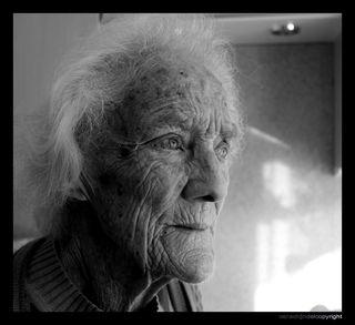 Oldwoman11