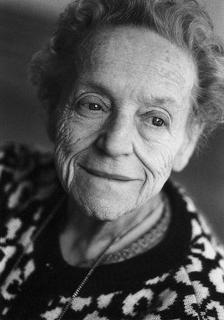 Oldwomanportrait